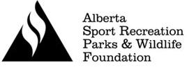 Alberta Sport Recreation Parks & Wildlife Foundation
