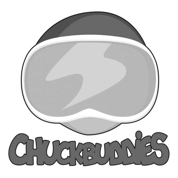 Chuck Buddies