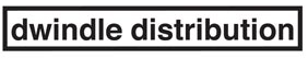 Dwindle Distribution