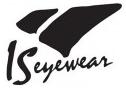 IS Eyewear