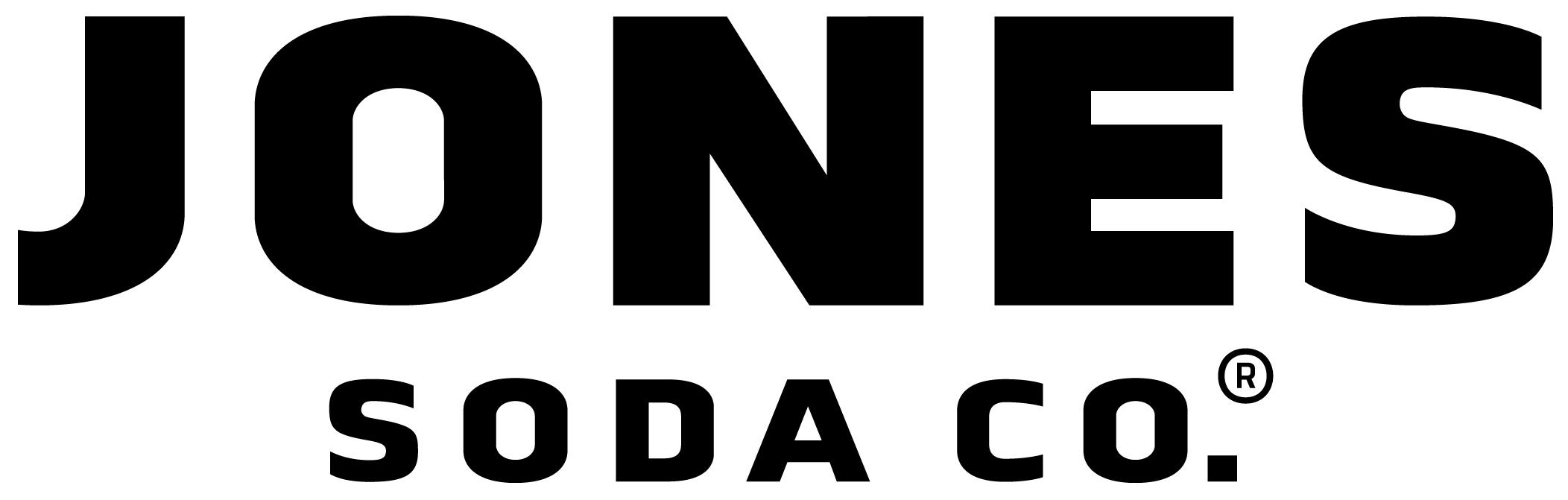 Jones Soda Co