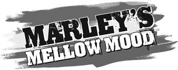 Marley's Mellow Mood