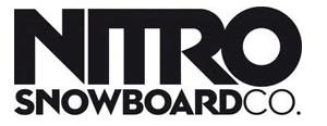 Nitro Snowboard Co