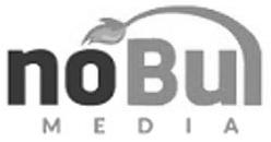 No Bul Media