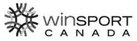 Win Sport Canada